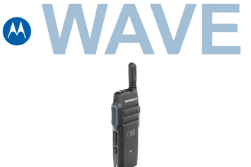 motorola-wave-4g-radio